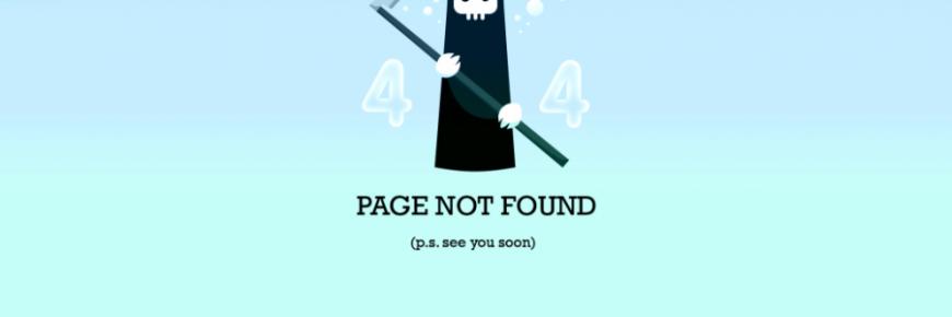 404-Not-Found-900x300