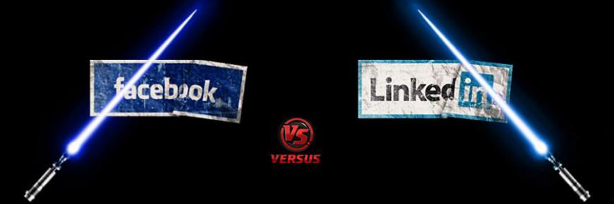 Facebook-vs-Linkedin-900x300