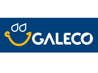 Galeco - Producent rynien: rynny PCV, stalowe, podbitki dachowe