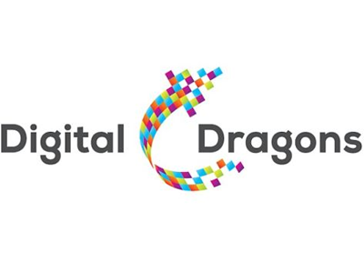 Digital Dragons