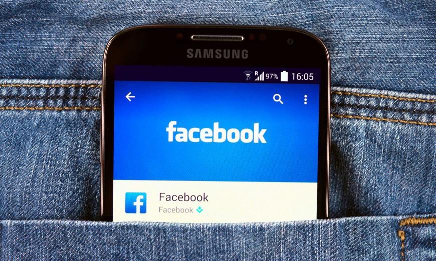 fani na facebooku