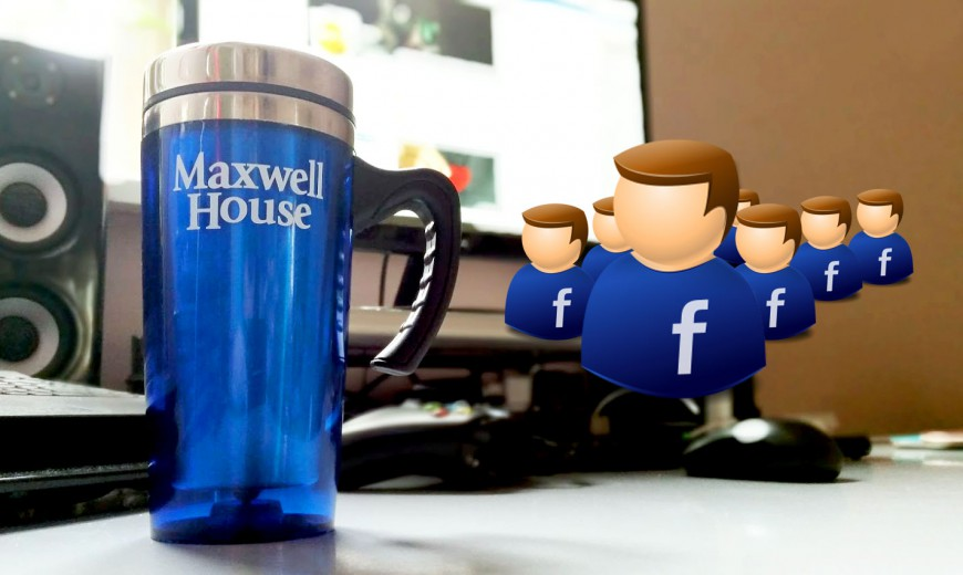 Ile kosztuje fan na Facebooku